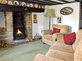 Woodforde Cottage - Somerset & Wiltshire - 4513 - thumbnail photo 2