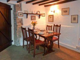 Woodforde Cottage - Somerset & Wiltshire - 4513 - thumbnail photo 4