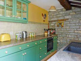 Woodforde Cottage - Somerset & Wiltshire - 4513 - thumbnail photo 3