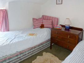 Woodforde Cottage - Somerset & Wiltshire - 4513 - thumbnail photo 6