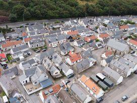 85 Seatown - Scottish Lowlands - 4516 - thumbnail photo 10