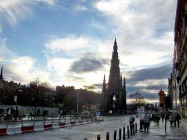 35 Barony Street - Scottish Lowlands - 4532 - thumbnail photo 9
