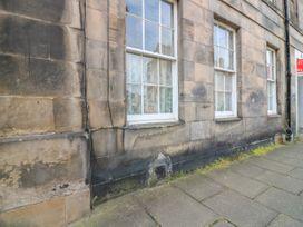 35 Barony Street - Scottish Lowlands - 4532 - thumbnail photo 28