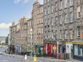 35 Barony Street - Scottish Lowlands - 4532 - thumbnail photo 29