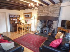 Glan-yr-Afon Cottage - North Wales - 4537 - thumbnail photo 4