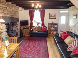 Glan-yr-Afon Cottage - North Wales - 4537 - thumbnail photo 3