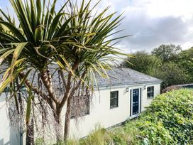 2 bedroom Cottage for rent in Plymouth