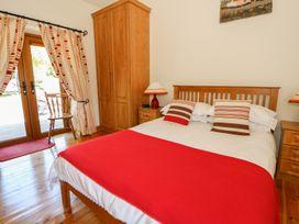 Ballyblood Lodge - County Clare - 4570 - thumbnail photo 16
