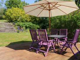 Ballyblood Lodge - County Clare - 4570 - thumbnail photo 24
