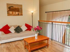 Ballyblood Lodge - County Clare - 4570 - thumbnail photo 8