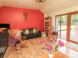 Ballyblood Lodge - County Clare - 4570 - thumbnail photo 4