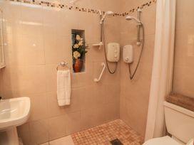 Ballyblood Lodge - County Clare - 4570 - thumbnail photo 22