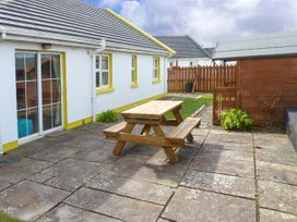 Sunshine Cottage - County Clare - 4582 - thumbnail photo 8