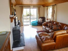 Sunshine Cottage - County Clare - 4582 - thumbnail photo 3