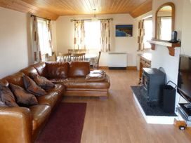 Sunshine Cottage - County Clare - 4582 - thumbnail photo 2