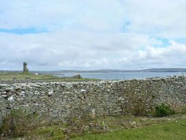 Sunshine Cottage - County Clare - 4582 - thumbnail photo 13