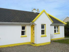 Sunshine Cottage - County Clare - 4582 - thumbnail photo 11