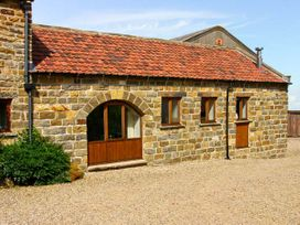 Dairy Cottage - Whitby & North Yorkshire - 4601 - thumbnail photo 2