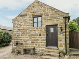 Dairy Cottage - Whitby & North Yorkshire - 4601 - thumbnail photo 1