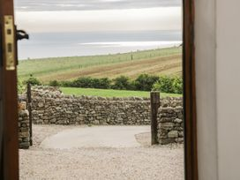 Dairy Cottage - Whitby & North Yorkshire - 4601 - thumbnail photo 15
