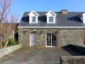 4 bedroom Cottage for rent in Kilkee