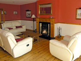 Carraig Bride - County Clare - 4619 - thumbnail photo 2