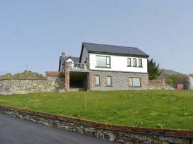 Ocean View - Kinsale & County Cork - 4630 - thumbnail photo 1