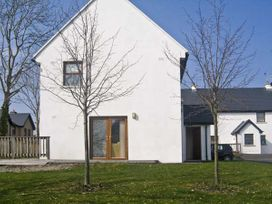 12 Mountshannon Cottages - County Clare - 4636 - thumbnail photo 1