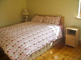 12 Mountshannon Cottages - County Clare - 4636 - thumbnail photo 5