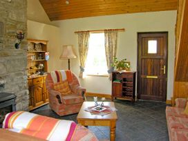 Sea View Cottage - County Clare - 4639 - thumbnail photo 2