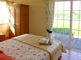 Sea View Cottage - County Clare - 4639 - thumbnail photo 5