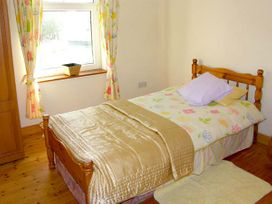 Sea View Cottage - County Clare - 4639 - thumbnail photo 6