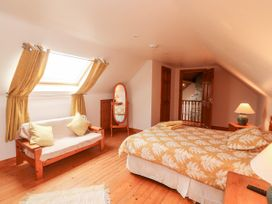Sea View Cottage - County Clare - 4639 - thumbnail photo 9