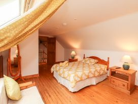Sea View Cottage - County Clare - 4639 - thumbnail photo 10