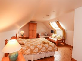 Sea View Cottage - County Clare - 4639 - thumbnail photo 11