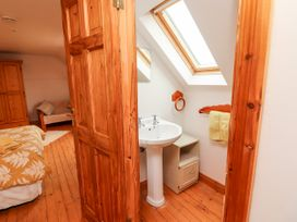 Sea View Cottage - County Clare - 4639 - thumbnail photo 12