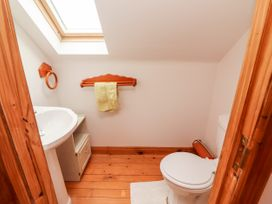 Sea View Cottage - County Clare - 4639 - thumbnail photo 13