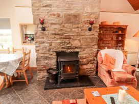 Sea View Cottage - County Clare - 4639 - thumbnail photo 3