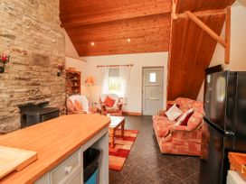 Sea View Cottage - County Clare - 4639 - thumbnail photo 8