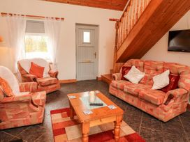 Sea View Cottage - County Clare - 4639 - thumbnail photo 4