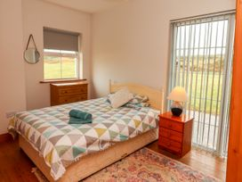 Sea View Cottage - County Clare - 4639 - thumbnail photo 14