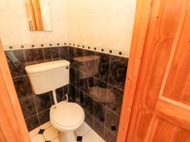 Sea View Cottage - County Clare - 4639 - thumbnail photo 17