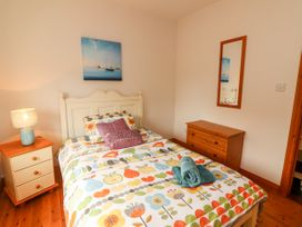 Sea View Cottage - County Clare - 4639 - thumbnail photo 20