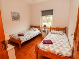 Sea View Cottage - County Clare - 4639 - thumbnail photo 21
