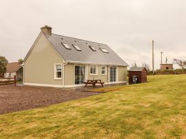 Sea View Cottage - County Clare - 4639 - thumbnail photo 24