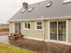 Sea View Cottage - County Clare - 4639 - thumbnail photo 25