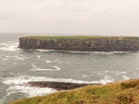 Sea View Cottage - County Clare - 4639 - thumbnail photo 26