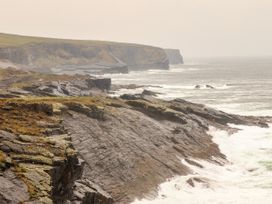 Sea View Cottage - County Clare - 4639 - thumbnail photo 27