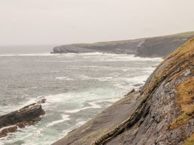 Sea View Cottage - County Clare - 4639 - thumbnail photo 28