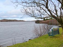 The Lake House, Connemara - Shancroagh & County Galway - 4641 - thumbnail photo 9